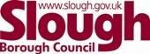 slough_logo